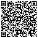 Jack West's Contact Info QR Code
