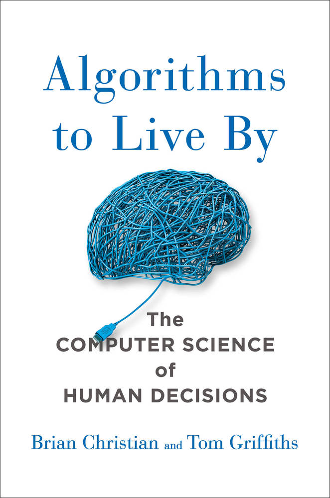 algorithms-to-live-by-cover