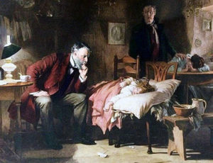the_doctor_luke_fildes_crop